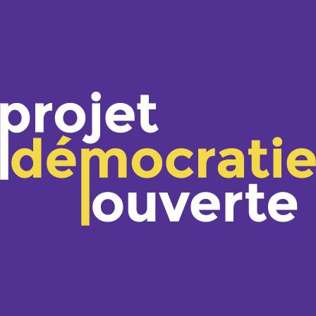 ODP_Logo – Sq French[1]