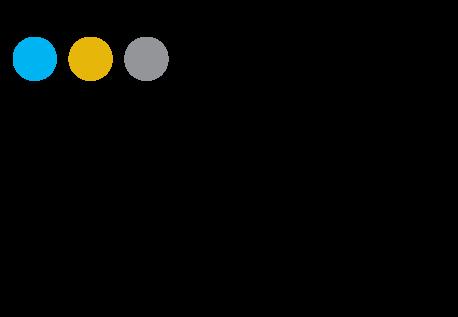 democratic_engagement_exchange_logo_RGB